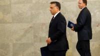 La Hongrie ferme sa frontière avec la Serbie