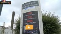 L'Institut du Christ Roi Souverain Prêtre et la messe traditionnelle menacés à Rennes. Les fidèles vent debout contre Mgr d'Ornellas