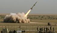 L'AIEA refuse tout accord sur le nucléaire iranien tant que certains aspects du programme atomique de l'Iran ne seront éclaircis