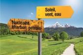 L'OCDE réclame davantage de taxes sur l'énergie au nom d'un «coût social» du CO2 de 30 euros par tonne de carbone
