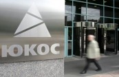 La France et la Belgique ordonnent la saisie des actifs russes dans le cadre de l'affaire Ioukos