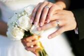 La Jeunesse socialiste suisse veut abolir le mariage, une «construction éculée»