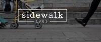 La nouvelle société de Google, «Sidewalk Labs»: la ville de demain… où pas grand-chose ne lui échappera