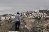La pression internationale contre Israël s'intensifie, les appels au boycott se multiplient