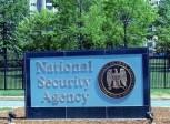 """Le Sénat américain vote le """"Freedom Act"""", qui maintient les outils de la surveillance"""