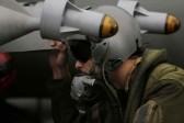 Les frappes aériennes affectent gravement l'Etat islamique