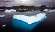 Les modèles sont faux: Hans von Storch, climatologue allemand, parle de la stagnation du réchauffement climatique