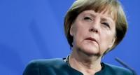 Angela Merkel: l'Allemagne fera ce qu'elle pourra pour la France