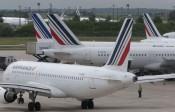 Nouveau plan social chez Air France?