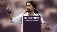 Podemos en Espagne, Syriza en Grèce… L'Europe se livre-t-elle au communisme?