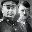 Russie: deux parlementaires communistes veulent des sanctions pénales pour la mise sur le même plan du communisme et du nazisme
