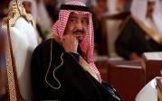 Tadawul: l'Arabie Saoudite ouvre sa bourse aux capitaux étrangers