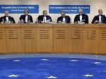 Vincent Lambert: la CEDH juge conforme aux Droits de l'homme sa mise à mort par l'arrêt de soin