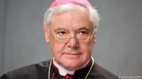 Synode sur la famille: on ne peut adapter l'enseignement de l'Eglise aux modes de vie «païens» d'aujourd'hui, dit le cardinal Gerhard Müller