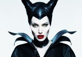 Le nouveau phénomène de la «culture pop magick » sur le web : quand paganisme rime avec sorcellerie