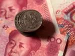 """Finance: la dette de la Chine est une bombe – et la mèche brûle, selon le """"Lombard Street Research"""""""