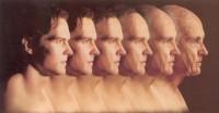 Etude: la mort n'est pas inhérente à l'homme mais fruit de l'évolution. L'espérance de vie pourrait être multipliée par dix