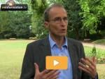 Vincent Lambert: Interview du Professeur Ducrocq après la décision de la Cour européenne des droits de l'homme (CEDH)