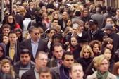 Sondage Gallup: les Américains sont plus «tolérants» mais regrettent une baisse de moralité