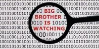 De la surveillance au marketing: Tim Cook, patron d'Appledénonce la vente de données personnelles par ses concurrents