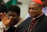 Les évêques du Nigéria réaffirment leur opposition au «mariage» homosexuel et à la propagande LGBT