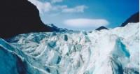 Changement climatique: vers un nouvel âge glaciaire? La question est sérieusement posée par le Pr Fred Singer