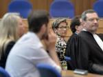 La Cour européenne des droits de l'homme rejette la demande en révision dans l'affaire Vincent Lambert