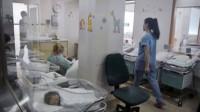 Crise grecque: dénatalité et exode, causes et conséquences démographiques