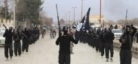 Les troupes de choc de DAECH prêtes à mourir en martyrs: le secret de la force de l'Etat islamique