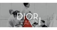 FILM DOCUMENTAIRE Dior et moi ♥♥♥