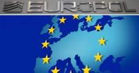 L'Union européenne donne à Europol de nouveaux moyens de censure pour combattre l'«extrémisme» sur Internet