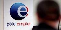 Le FMI demande à la France de mieux contrôler ses chômeurs