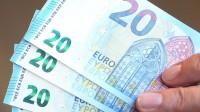 Toujours plus de faux euros