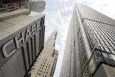 La Fed vise la haute finance avec de nouvelles exigences de fonds propres pour huit grosses banques américaines