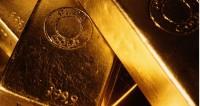La Federal Reserve pourrait avoir vendu de l'or entreposé à Fort Knox, aux Etats-Unis