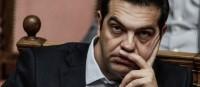 La Grèce, Tsipras, et la crise de la démocratie