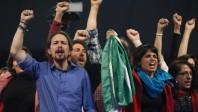 «Il faut brûler la Conférence épiscopale!»: en Espagne, Podemos hurle sa haine anti-catholique