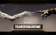 Les apories de la critique progressiste du transhumanisme. L'Obs et le nouveau scientisme