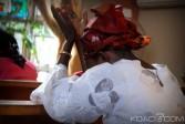 Multiplication des attentats contre les chrétiens au Nigeria