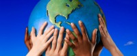 L'ONU se sert de l'éducation pour transformer les enfants en «citoyens du monde» soucieux du «développement durable»