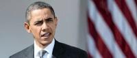 Barack Obama veut fêter la fin du ramadan