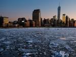 Activité solaire: des chercheurs de l'université de Northumbria annoncent un mini-«âge de glace» d'ici à 15 ans