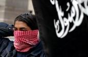 Près de 9 millions de personnes soutiennent l'Etat islamique dans le monde arabe, selon un rapport