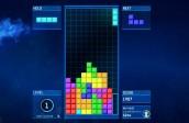Jouer au Tetris aide à surmonter le stress post-traumatique