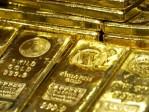 Le Texas veut rapatrier physiquement son or sur son territoire