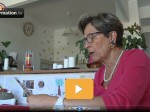 Viviane Lambert: entretien exclusif après la décision de la CEDH et la diffusion de la vidéo
