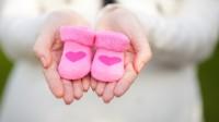Un couple du Texas paie 100.000 dollars pour choisir le sexe de son enfant par FIV