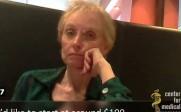 La deuxième vidéo: nouvelles preuves du trafic d'organes de fœtus du Planning familial aux Etats-Unis