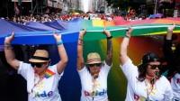 Le <em>National Journal</em>, ouvertement démocrate, affirme que les «&nbsp;droits&nbsp;» LGBT mettent la liberté religieuse en danger