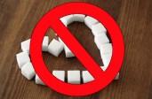 Royaume-Uni: Big Brother veut ôter la plupart des sucres des régimes alimentaires, le gouvernement devrait prendre des mesures